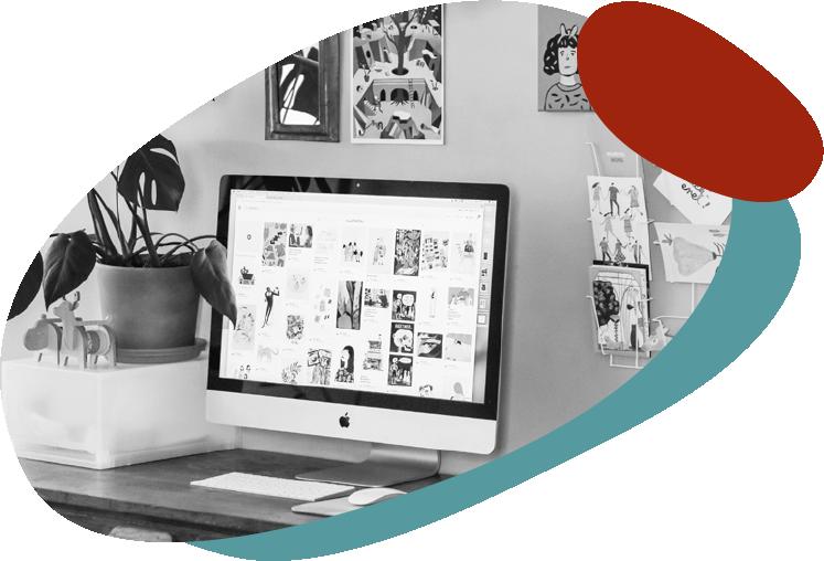 webdesigner-freelance-rennes